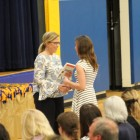 Academic Awards 2017 6