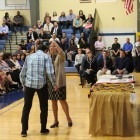 Academic Awards 2017 7