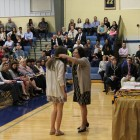 Academic Awards 2017 8