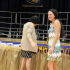 Academic Awards 2017 11