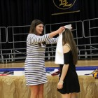 Academic Awards 2017 13