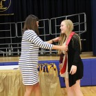 Academic Awards 2017 15