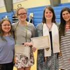 Academic Awards 2017 21