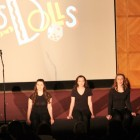 Broadway Showcase 8