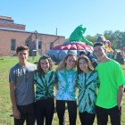 Warrior Spirit Day 2017 33