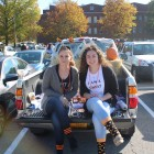 Senior Class Trunk or Treat 2017 26