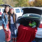 Senior Class Trunk or Treat 2017 33
