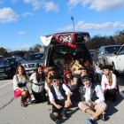 Senior Class Trunk or Treat 2017 39