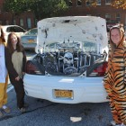 Senior Class Trunk or Treat 2017 43