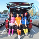 Senior Class Trunk or Treat 2017 54