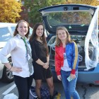 Senior Class Trunk or Treat 2017 55