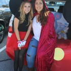 Senior Class Trunk or Treat 2017 59