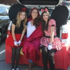 Senior Class Trunk or Treat 2017 60