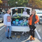 Senior Class Trunk or Treat 2017 61