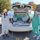 Senior Class Trunk or Treat 2017 65