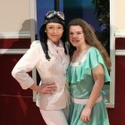 The Drowsy Chaperone 14