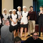The Drowsy Chaperone 20