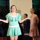 The Drowsy Chaperone 40
