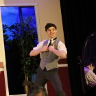 The Drowsy Chaperone 8