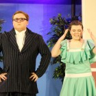 The Drowsy Chaperone 36