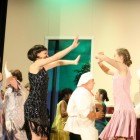 The Drowsy Chaperone 41