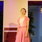 The Drowsy Chaperone 48