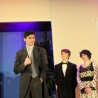 The Drowsy Chaperone 49