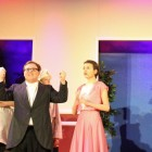 The Drowsy Chaperone 50
