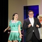 The Drowsy Chaperone 53