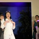 The Drowsy Chaperone 54