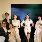 The Drowsy Chaperone 56
