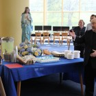 Father Lutz's 25th Anniversary 3