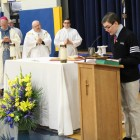 Feast of Our Lady of Lourdes/Memorial Mass 006