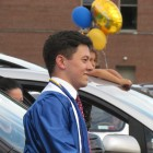 Graduation 2020 - Friday Evening Ceremony 137
