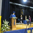 Graduation 2020 - Saturday Morning Prayer Service 011
