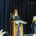 Graduation 2020 - Saturday Morning Prayer Service 007