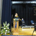 Graduation 2020 - Saturday Morning Prayer Service 003