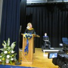 Graduation 2020 - Saturday Morning Prayer Service 008