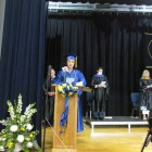 Graduation 2020 - Saturday Morning Prayer Service 016