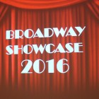 Broadway Showcase 5